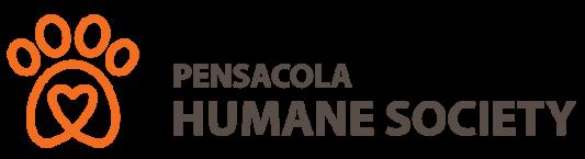 Pensacola Humane Society