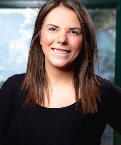 Katherine Meadows - aDoor Real Estate